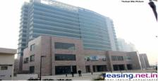 950 Sq.Ft. Retail Shop Available For Lease In Emaar MGF Palm Square